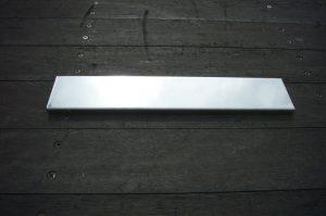 P1120524